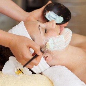 facials-collagen